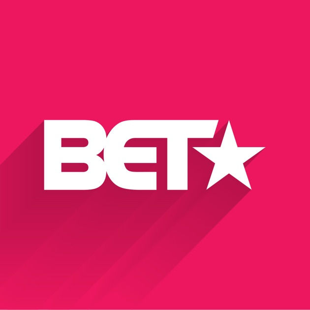 bet now tv show