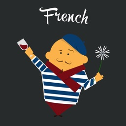 Learn French For Communication