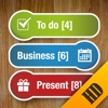 iEasy Notes HD