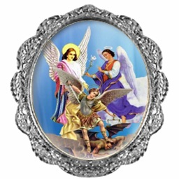 Terço de São Miguel Arcanjo
