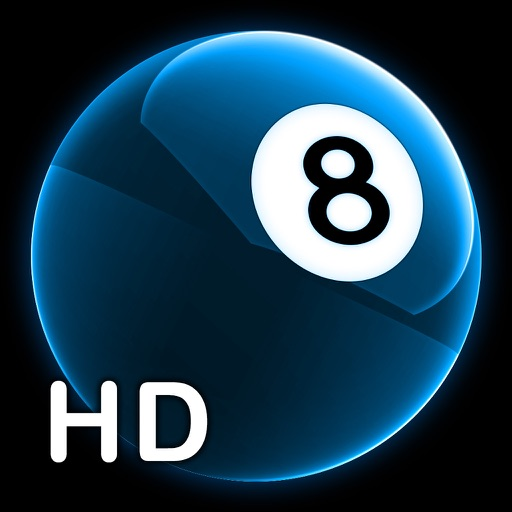 3D Pool Game HD