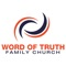 The Word of Truth Connect is Word of Truth's new mobile experience that keeps you connected to our community