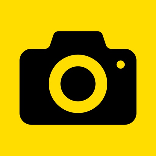 Photo Editor - Edit Photo Lab,Effects for Pictures