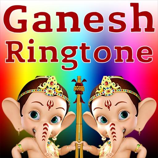 ganpati ringtone audio