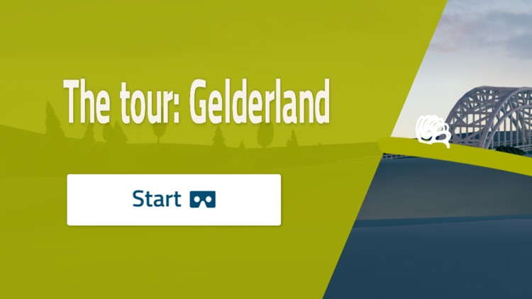 LRE Tour Gelderland