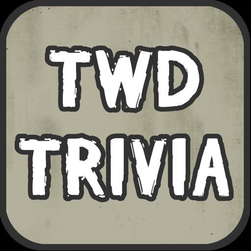 Dead Trivia - TWD Fan Edition