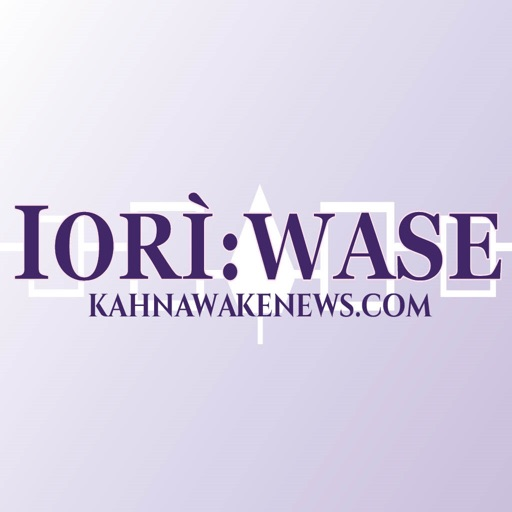 Ioriwase News