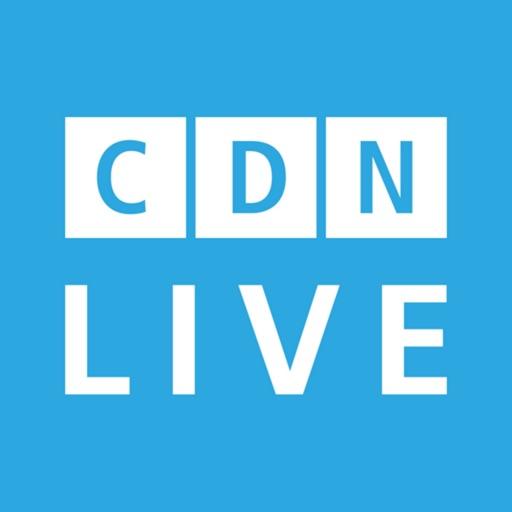 CDNLive