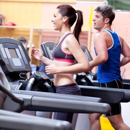 Treadmill Workouts 101-Tips and Tutorial
