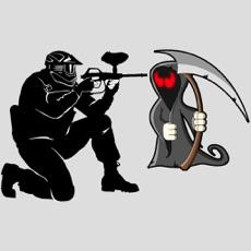 Activities of Shoot Devils