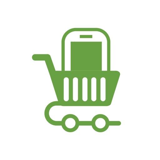 Mobikul Prestashop Arabic Mobile App Builder (RTL)