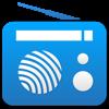 Radioline : Radios & Podcasts - RADIOLINE