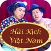 Hài Kịch Việt - Xem video hài, clip hài, phim hài - iPhoneアプリ