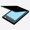 PDF Scanner will turn your iPhone or iPad into an easy to use document scanner