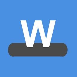 WordDub
