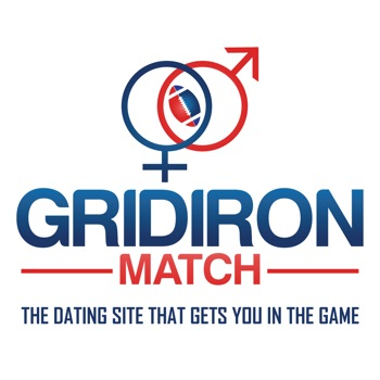 Gridiron Match