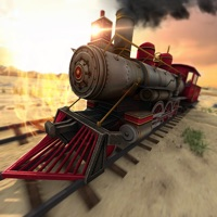 Codes for Western Rails | The Train Driving Simulator Hack