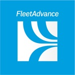 Hack FleetAdvance