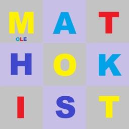 Mathokist