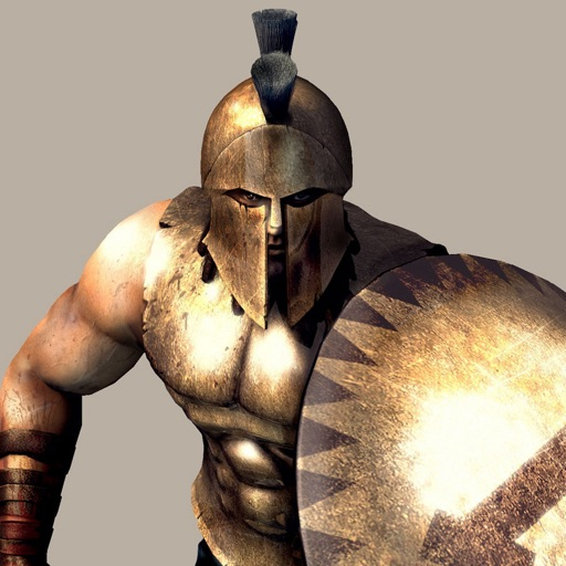 Spartan Warrior Wallpapers HD Quotes