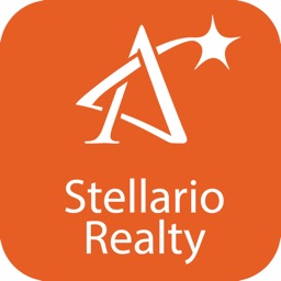Stellario – Brisbane Real Estate Agent