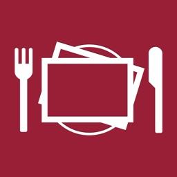 Food Feedback Diet Nutrition Health Weight Tracker