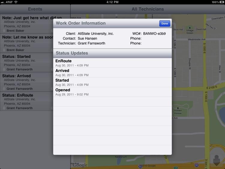 hh2Dispatch screenshot-3