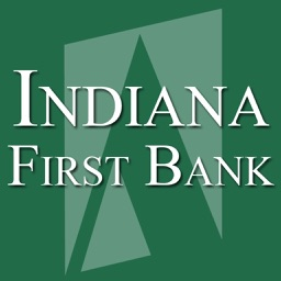 Indiana First Bank Mobile Banking