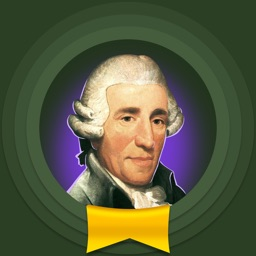 Joseph Haydn - Greatest Hits Full