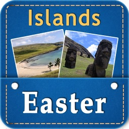 Easter Island Offline Travel Guide