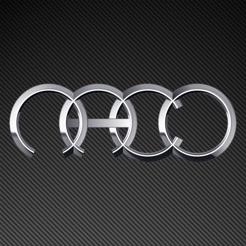MACO Mobile Audi Companion