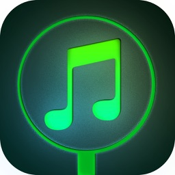 Searchafy Pro: Search & Listen To The Best Hit Chart Songs For Spotify Premium