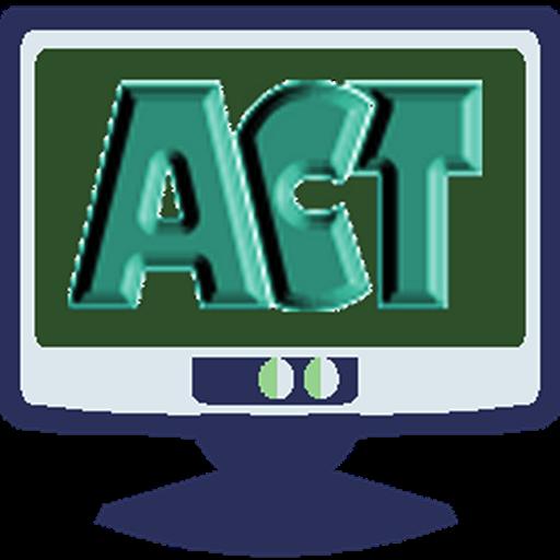 ACTerm