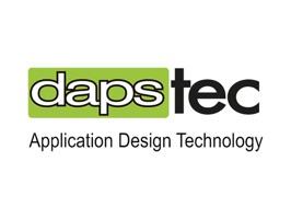 Dapstec Stickers
