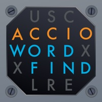 Codes for Mega Multilingual Word Find by Accio Hack