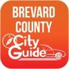 Brevard City Guide