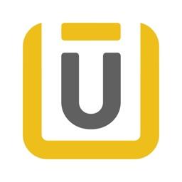 Unitus Community Credit Union Mobile