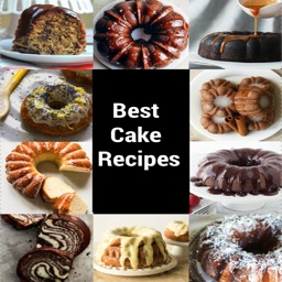Best Cake recipes
