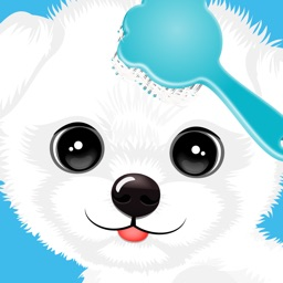 Pet Beauty Salon - Kids Spa Games (Boys & Girls)