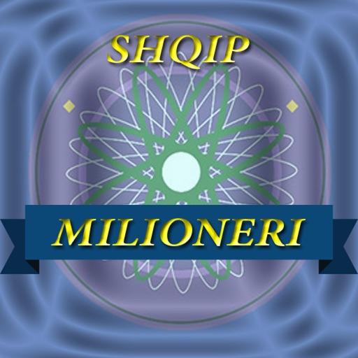 Loja milioneri shqip online dating
