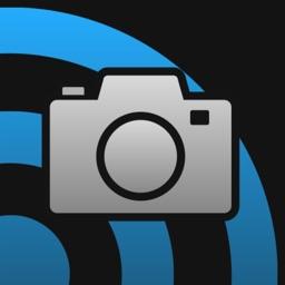 NewTek NDI Camera