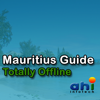 Mauritius Guide - Totally Offline