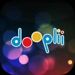 Dooplii