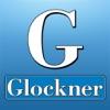 Glockner.com Honda Toyota GM