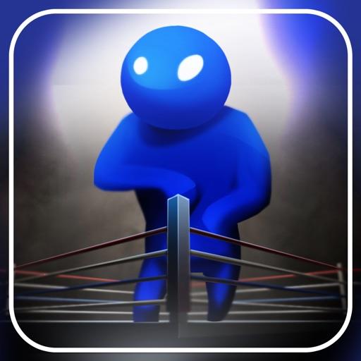 Gang of Wrestlers
