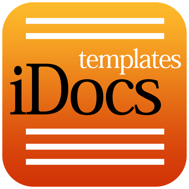 Suite For Microsoft Office Templates And Documents For Ms Word