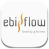 EBIFlow Mobile