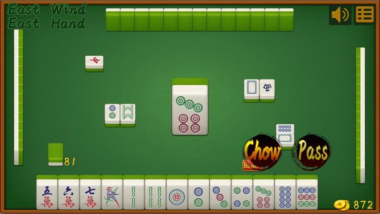 Mahjong 13 Tiles 183 No Ad By Qiyong Li