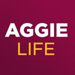 Aggie Life