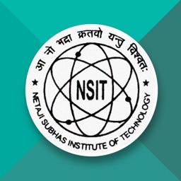 NSIT Connect